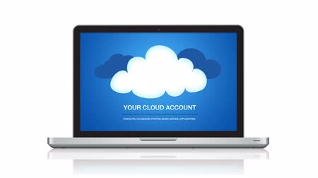 download : Your Cloud Account