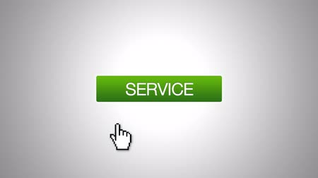 servis : Advice, Service, Competence