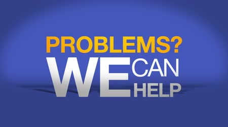 фокус : Problems we can help