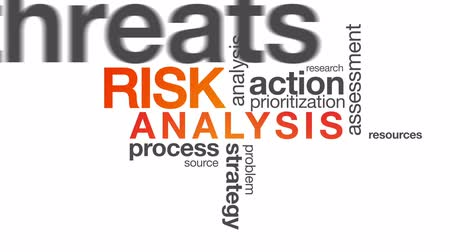 kryzys : Risk Analysis