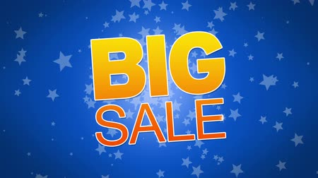 slib : Big Sale Advertisement