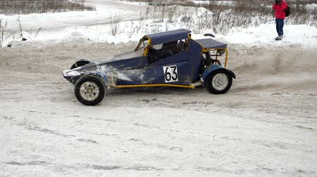 buggy car : Autocross, buggies machines.