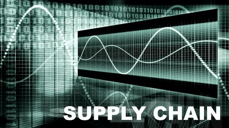 recursos : Supply Chain Management Processes As a Concept Vídeos