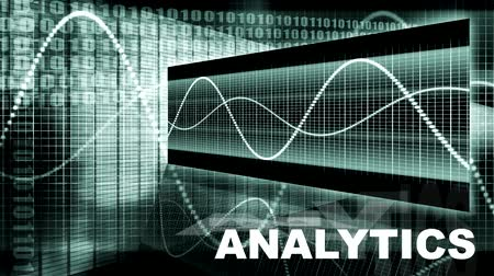 birleşik : Analytics with System Endless Loop