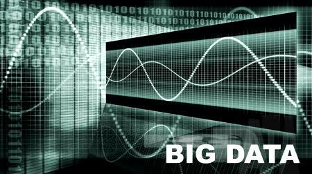 colaboração : Big Data with System Endless Loop