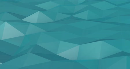 градиент : Futuristic Abstract Background with Geometric Lines Gradient Стоковые видеозаписи