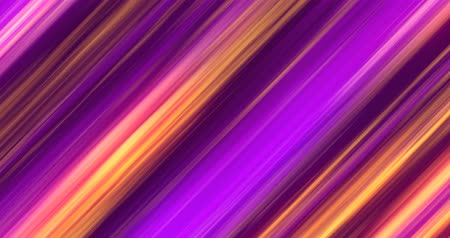 promocional : Glamor Background with Energy Streaks Abstract Background
