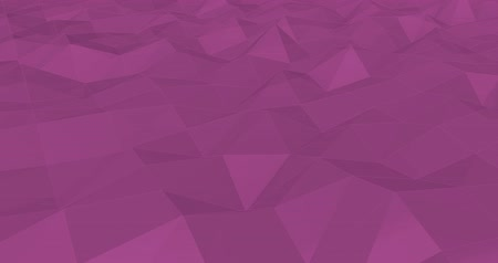 estilizado : Creative Concept Abstract Background with Crystal Shapes