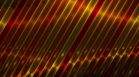 yumuşaklık : Abstract animation background 4K