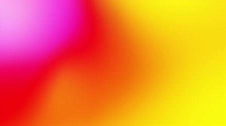 dinamik : live wallpaper, 4K colored abstract background seamless loop