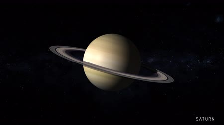водород : Saturn is the sixth planet from the Sun and the second-largest in the Solar System with stars of the milky way galaxy on background