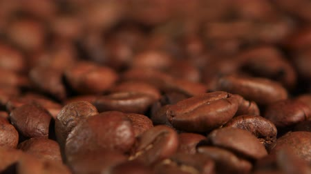 granulação : Selected coffee beans to create a fragrant and tasty espresso
