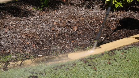 cleaning equipment : Pressure Washer