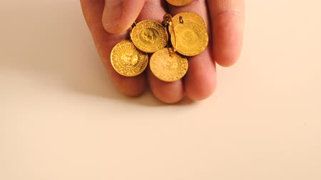 endless gold : turkish quarter gold, full gold, republic turkish gold, wedding and gold.