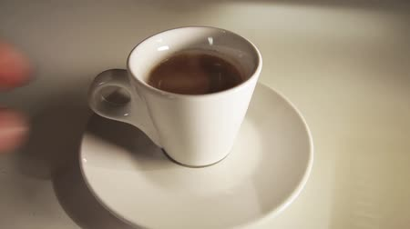meal : Cup Of Coffee
