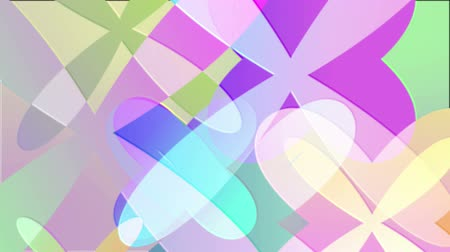 papel de parede : Geometry background