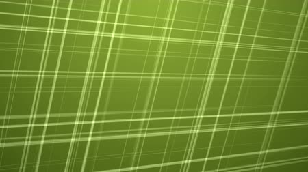dik : Intersecting Colored Fractal Lines Background - Green