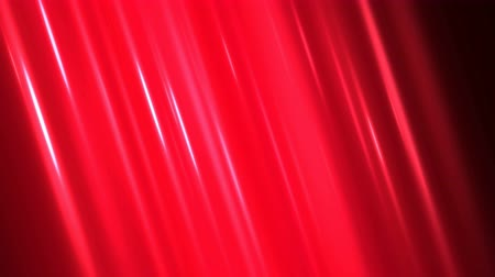 paralelo : Colorful Diagonal Light Rays Background Animation - Loop Red