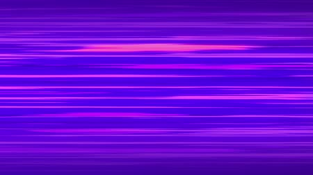 lendület : Animation of Purple Comic speed lines background texture pattern effect in cartoon concept