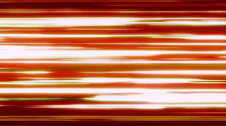 lendület : Anime Speed Lines. Speed lines in Red, White and Yellow colors background