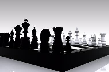xadrez : Chess 3D - Battle