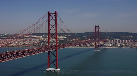 lisboa : Lisbon Bridge