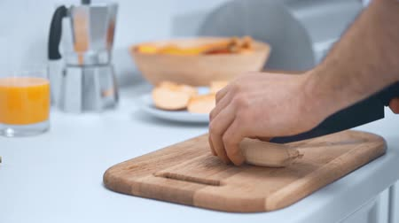 tábua de cortar : cropping board of kitchen