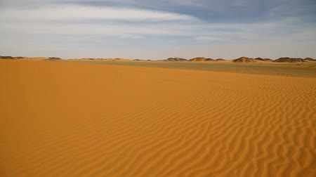 hale : in south africa the street in the nubian desert concept of wild and adventure