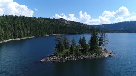 kano : Lake Valley Reservoir is located near Yuba Gap in the Tahoe National Forest. This reservoir is on the North Fork of the American River in Placer County California.