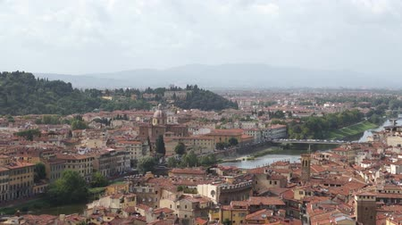 firenze : Scenes of Florence Italy.
