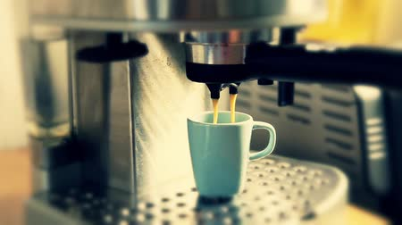 kahvehane : Coffee espresso of coffee machines