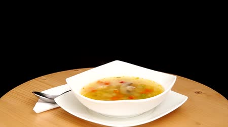 zupa : Vegetable Soup