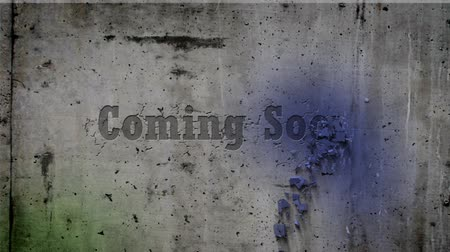 azul : coming soon