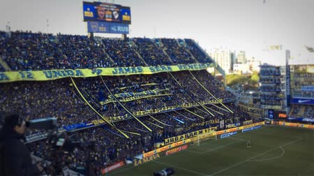 estádio : Boca Juniors Amazing Fans