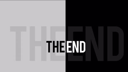 galo : The End