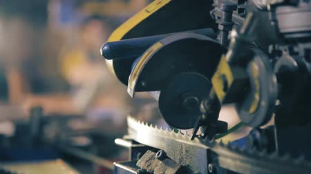 piŁa : Equipment for sharpening saws for cutting wood HD 1920