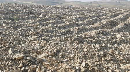 koşullar : Soil science, edaphic conditions. Extremely poor soils with different by presence of rubble (skeleton soil), fields with large number of stones and fine earth. Highlands and hills of Central Turkey