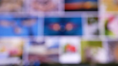 galeria : Search photos on microstock blurred for background