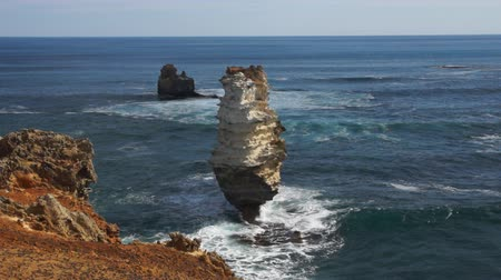 australiano : Monumenti, Great Ocean Road