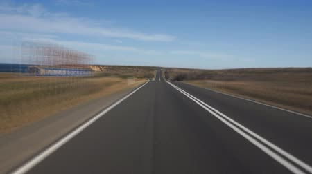 řídit : Driving on Great Ocean Road