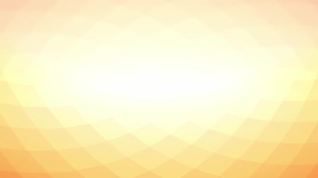 brilhar : Rotating abstract background gold color
