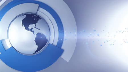 spanyolország : loop earth global news  backgrounds