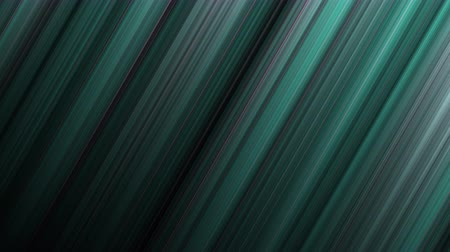 paralelo : Elegant cyan and pink oblique lines motion background