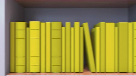 páteř : Many spines of the books form the Bolivian flag. Literature, culture or science in Bolivia