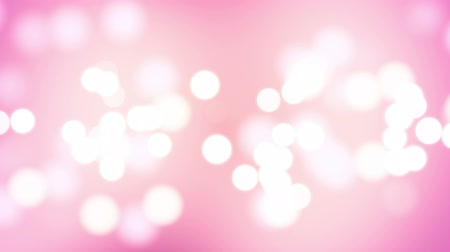 pink : Loopable Pink Background Stock Footage