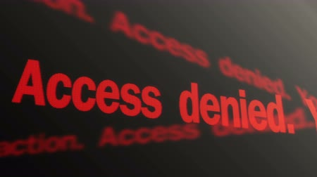 езда с недозволенной скоростью : Access denied. You are not authorized to perform this action. Running text