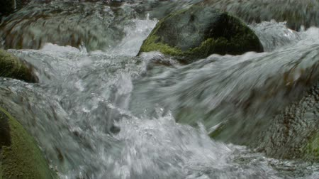 cours d eau : Ralenti Eau, Torrent, Brook