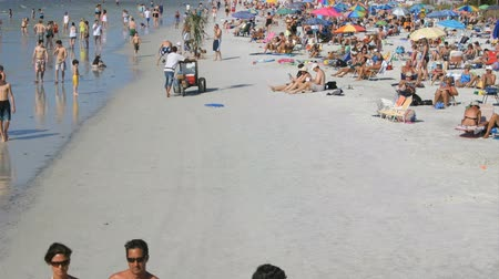 fort lee : Time Lapse - Fort Myers Beach