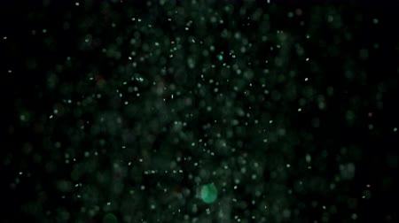 brocade : With the use of Realistic Glitter Exploding on Black Background. These clips are perfect for visual effects, compositing, and motion graphics. Use blending mode (screen). Stock Footage