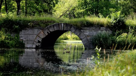 kamień : Old Bridge